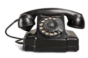 small-old-fashioned-telephone