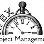 Apex Project Management – New Website Launched