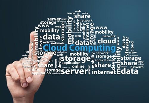 Web Hosting Services Images