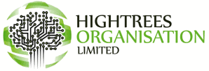 HIghtrees Organisation Logo