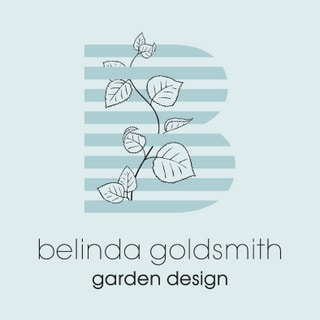 Belinda Goldsmith Logo