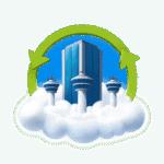 acronis-backupcloud_big