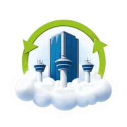Acronis Cloud Backup image