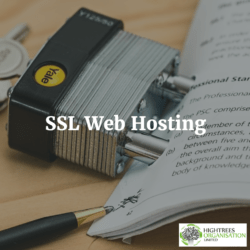 ssl-web-hosting