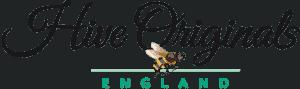 Hive-Originals-Logo