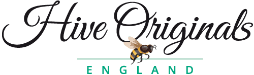 Hive-Originals-Logo