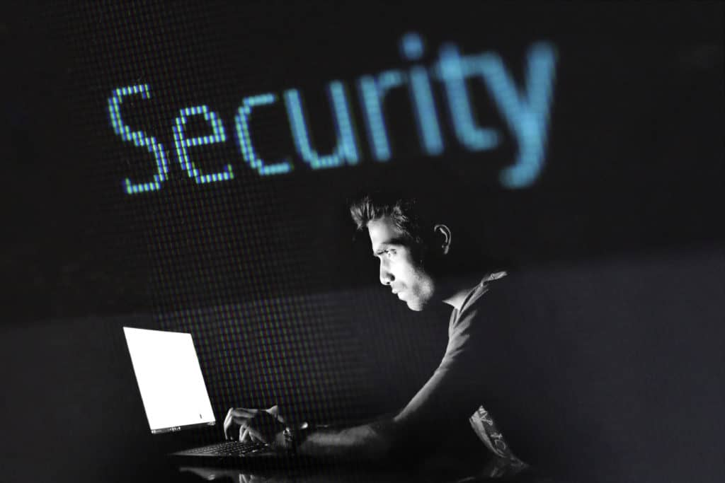 spearphising email security image