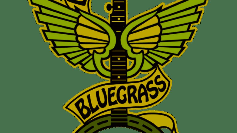 The virtual Didmarton Bluegrass Festival 2020